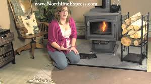 flame resistant hearth rugs uk rug designs in fireplace rugs fireproof