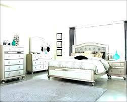 white bedroom sets full – trailwrestling.org