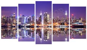 lovely decoration new york canvas wall art excellent design ideas canvas prints of new york city on canvas wall art new york city with canvas art prints from smartmodernart exclusive contemporary canvas