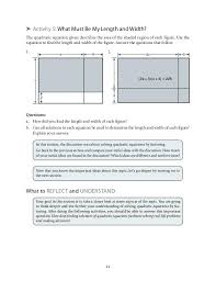 length and width formula math math calculator calculus