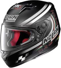 nolan helmets uk new arrival latest reduction up to 70