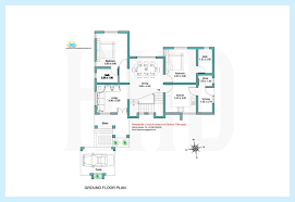 1600 sq ft house plans indian style lovely kerala house plans below 2000 sq ft 1600