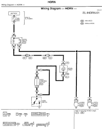 train horn wiring solidfonts omega air horn wiring diagram nilza net