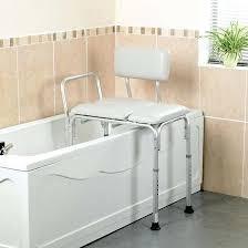 bathtub lift chairs bathtub lift chairs bath lift bath chair lift bath lift chair bathroom lift