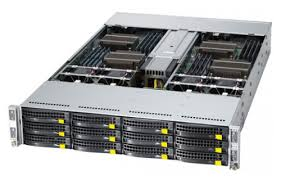Image result for SERVER PICTURES