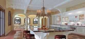 american home interior design. American Home Interior Design Decoration Ideas Collection Classy Simple To