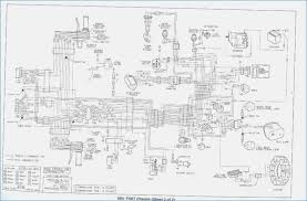 fatboy wiring diagram inspirational 2004 harley davidson softail 2005 fatboy wiring diagram fatboy wiring diagram fresh free harley davidson wiring schematic wiring a generator with a old of