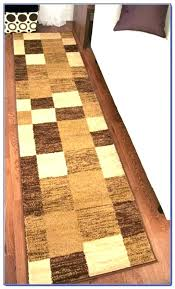 bathroom runner mats long bath rug extra long runner rug extra long bathroom runner rugs extra