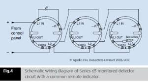 apollo addressable smoke detector wiring diagram diagram midlandfireonline com var images produ wiring erdeszoutlet com apollo addressable smoke d smoke detector wiring diagram