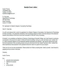 Clinical Psychologist Cover Letter Psychologist Cover Letter Massage Therapist Cover Letter Therapist