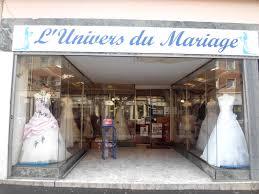 L Univers Du Mariage Ch Lons En Champagne Pro De France