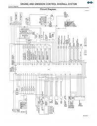 2001 nissan xterra wiring schematic data wiring diagrams \u2022 2001 nissan frontier ac wiring diagram nissan frontier ecm diagram circuit diagram symbols u2022 rh veturecapitaltrust co 2001 nissan frontier wiring diagram