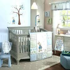 peter rabbit nursery bedding peter rabbit crib bedding set kids room nursery bedding collection lambs peter