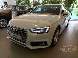 audi a4 2016 white. Beautiful 2016 2016 Audi A4 TFSI Quattro S Line Sedan To White R