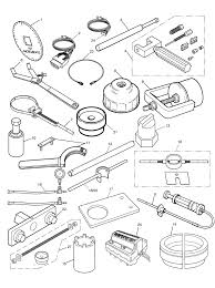 wiring diagram besides polaris rzr wiring discover your 2014 rzr 1000 wiring diagram polaris