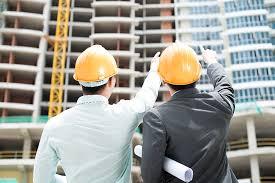 Construction Management Construction Management Cornerstone Realty Advisors