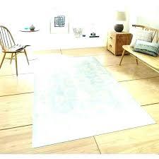 round rugs for baby nursery rug kids room light pink area
