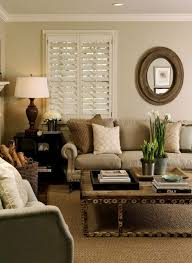 choosing rustic living room. 16 Chic Details For Cozy Rustic Living Room Decor Choosing T