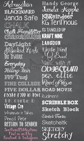chalkboard fonts free chalkboard fonts cursive chalkboard fonts sketchy fonts
