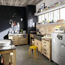 Small Picture Vintage Kitchen Design Ideas Home Design