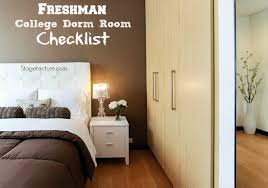 10 College Dorm Room Decorating Ideas  Storage And Decor College Dorm Room