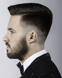 Hairstyle Mens 1300 mens hairstyles 3471 by stevesalt.us