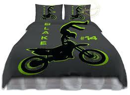 bedding sets fox racing bedroom decor unique fox racing bed sets fox racing bedding