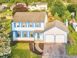 north syracuse ny real estate north
