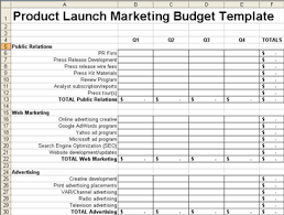 Product Launch Plan Template Free Image collections - Template ...