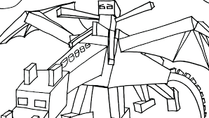 Printable Minecraft Coloring Pages Free Coloring Pages Coloring Free