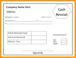 Cheque Payment Receipt Format In Word Unique Cheque Payment Receipt Format In Word Word Invoice Templates Free