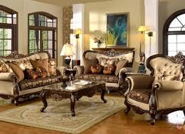 french provincial living room set. elegant living room set traditional antique style sofa french provincial