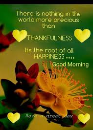 Good Morning Thankful Quotes Best of Pin By Awesome Quotes To Live By On Divine Mornings Pinterest