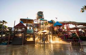 busch gardens tampa vacation packages. Fine Vacation Adventure Island Tampa Florida Water Park And Busch Gardens Vacation Packages