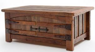 rustic furniture coffee table. reclaimed coffee table rustic furniture l