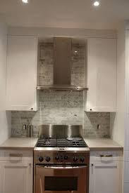 kitchenaid hood fan. stylish 24 best commercial range hoods images on pinterest kitchen aid hood plan kitchenaid fan b