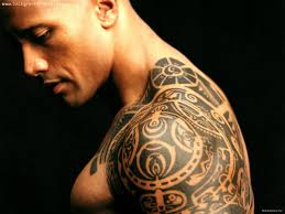 Quanto Costa Un Tatuaggio 2019 Idee Significati Per Uomo E Donna