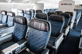 delta air lines doubling down on delta