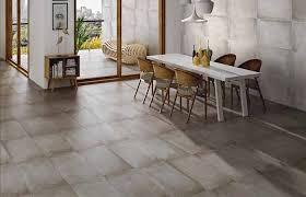 vinyl flooring vista kitchen vinyl floors bathroom vinyl