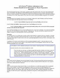Edition Cover Letter Examples Template For Pages Apa Apa Paper