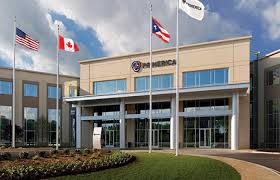 Primerica Life Insurance Review Ogletree Financial