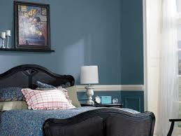 15 Bedroom Paint Colors That Please Your