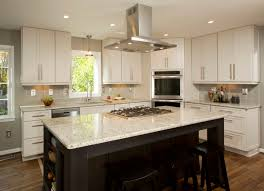 Kitchen Renovations Custom Kitchen Remodeling Kitchen Renovations