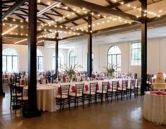 reception venue forest park visitor s center in st louis mo missouri wedding venues