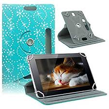 Accessories Bundles Blue British neoCore <b>N1</b> 10 Inch <b>Universal</b> PU ...