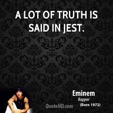 jest quotes