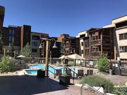 must stay park city lodging 6 resorts