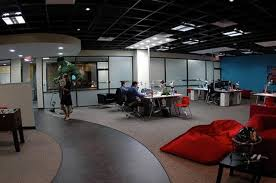awesome office designs. traction awesome office designs s