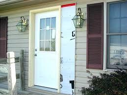 entry door glass replacement front door glass panels replacement front door side panel glass replacement exterior