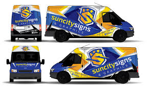 Design My Van Online One Of My Wrap Designs Inspiration Various Types Of